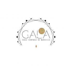 Gala ECM
